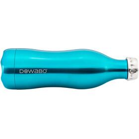 DOWABO Thermos Borraccia 750ml blu